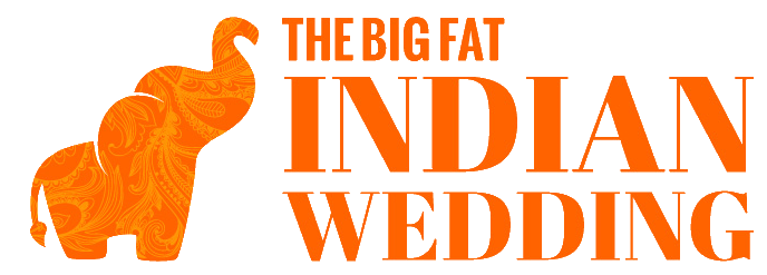 The Fat Indian Wedding